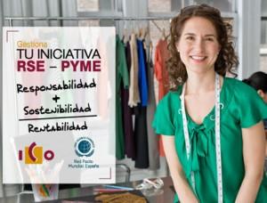Iniciativa RSE-PYME