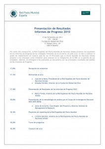 Presentacion-Informes-Progreso-Pacto-Mundial-Naciones-Unidas