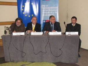 Seminario_Difusion_Proyecto_Politica_Publica_Pesca_Artesanal