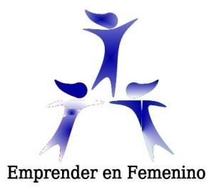 Emprender-en-Femenino