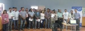 Taller-Coquimbo-Emprende