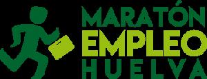 maraton empleo huelva