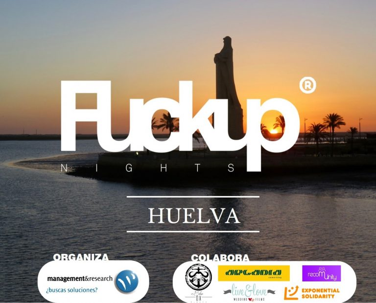 FUN Huelva VOL2