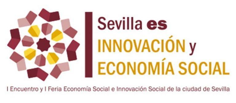 Innovación y economía social